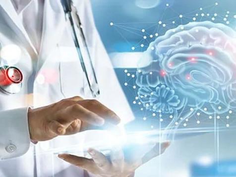 O que faz um médico neurologista?