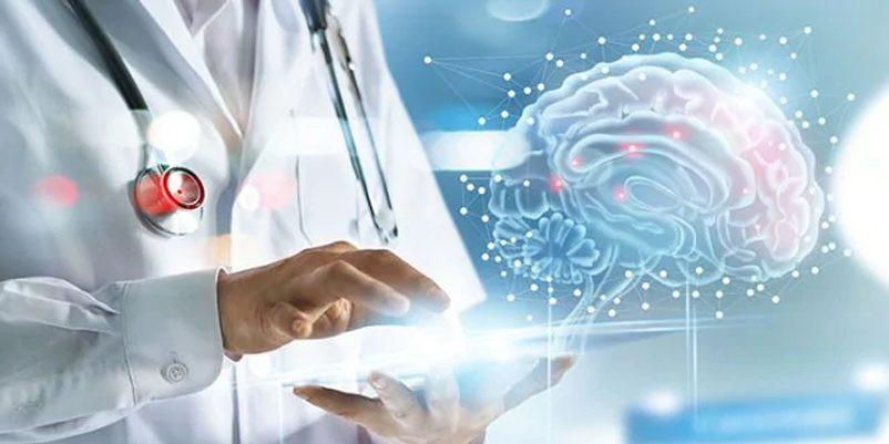 Dr. Ubiali Neurologista e Neurocirurgião