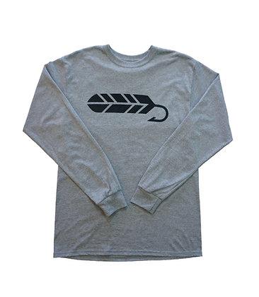 Streamer Shirt L/S