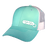 Thumbnail: Mint Streamer Hat