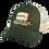 Thumbnail: Green Fly Shop Hat
