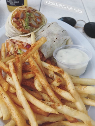 Best Bites on Long Island