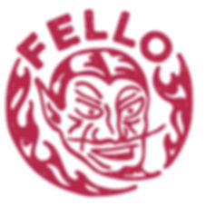 Logo FelloWHITE.jpg
