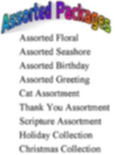 assortments for web.jpg