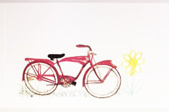 SP011 - BICYCLE
