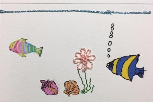 AN005 - FISH