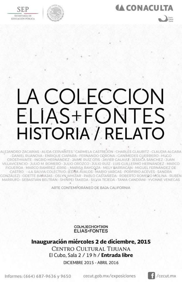 Historia / Relato