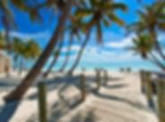 key-west-florida-activities-1068x713.jpg