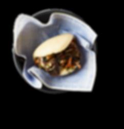 Mushroom-Bun.png