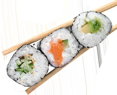Sushi-Free-Download-PNG.png