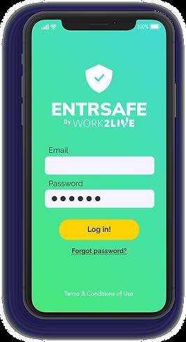 EntrSafe-Login.png