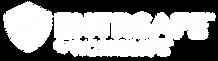 EntrSafe-logo.png