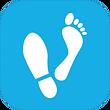 w2l-app.png