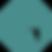 BnB_Logo-02.png