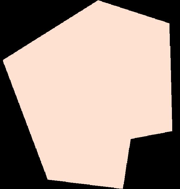 TRFACKB-2.png