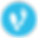 Work2Live Logo