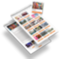 Work2Live Live Web page