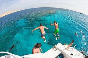 boat-sea-blue-ship-summer-island-egypt-f