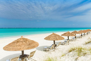 the-sands-at-grace-bay-31.jpg