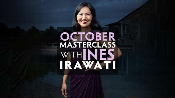 Oct-2020-Masterclass-with-Ines-Irawati-b
