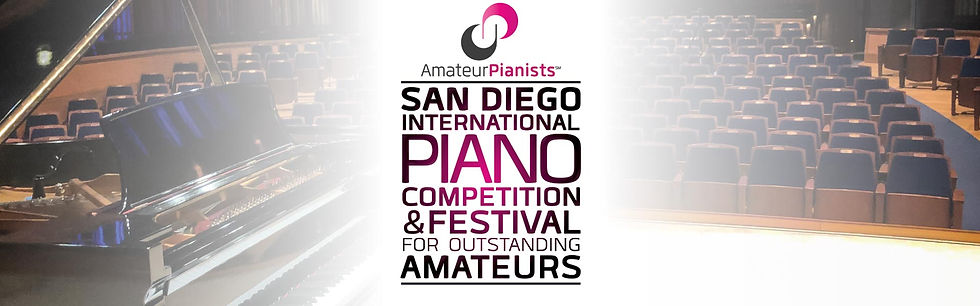 2022 SAN DIEGO INTERNATIONAL PIANO COMPETITION & FESTIVAL FOR OUTSTANDING AMATEURS.jpg