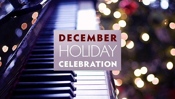 Dec-Holiday-widescreen-banner.jpg