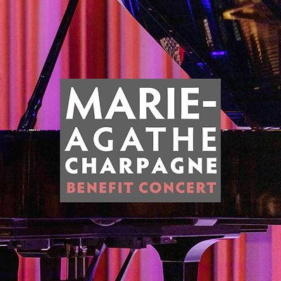 Feb-29-Marie-Agathe-square-Artwork.jpg