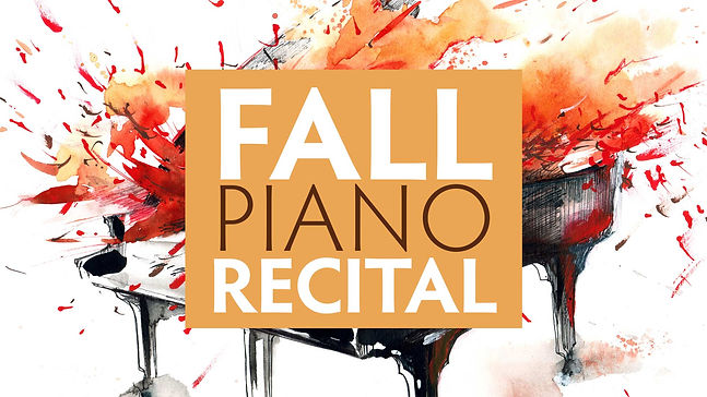 Sept-2020-Fall-Recital-wide-banner.jpg
