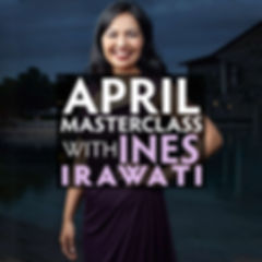 April-Masterclass-with-Ines-Irawati-squa