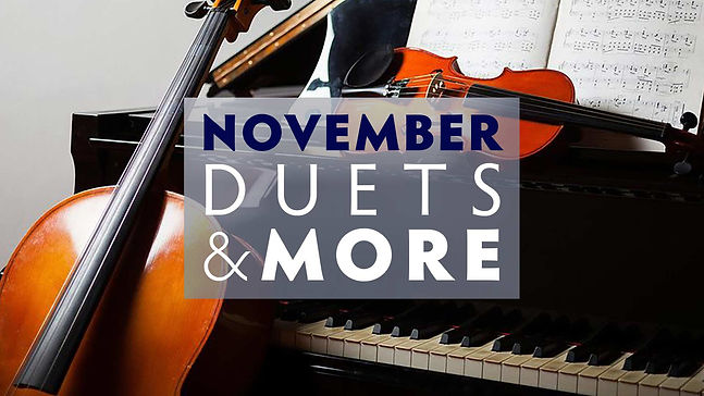 Nov-2020-Duets-and-More-wide-banner.jpg