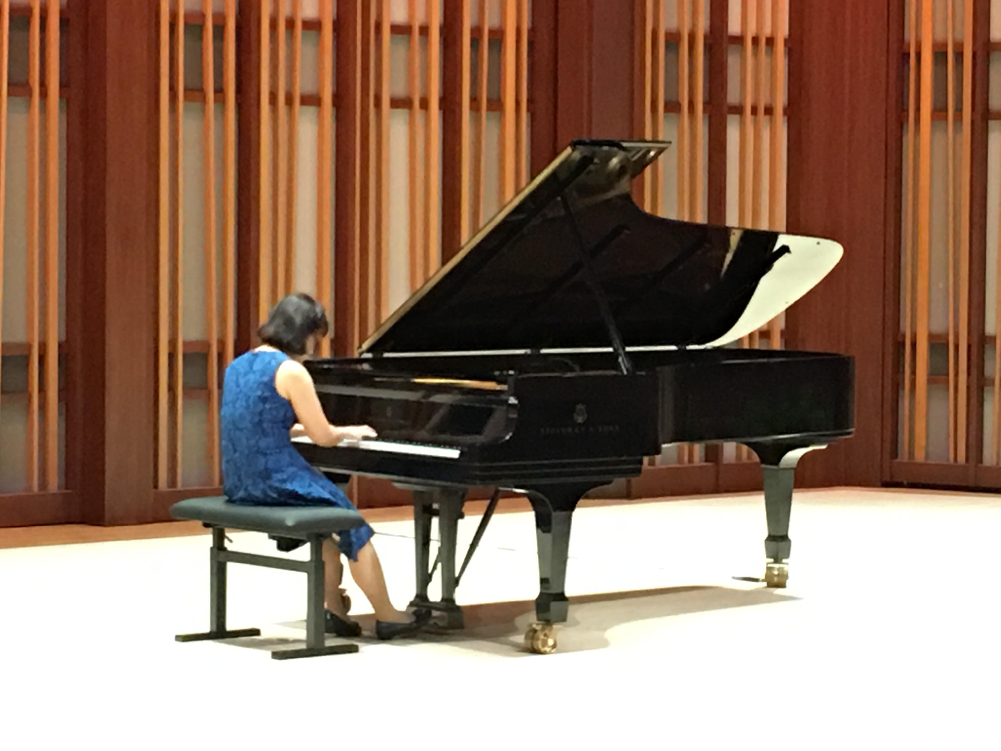 Chako Tachikawa #2