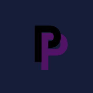 PragmaticFond.png