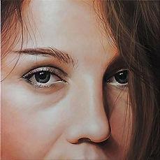 LEROY_portrait_Gwenn.jpg
