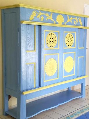 Lit clos-1-bleu jaune_edited.jpg