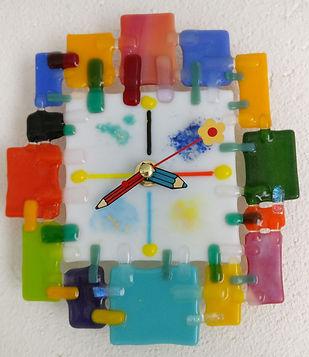 Piece jointe Horloge.jpg