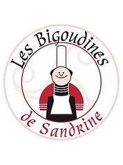 Bigoudines-LOGO-425x567.jpg