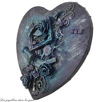 Coeur de Saphir (4) (1).png
