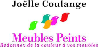 Joelle Coulange-logo.jpg