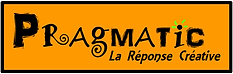 image logo_edited.png