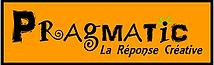 logo pragmatic.png