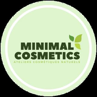 Minimal_cosmétic_logo_transparent.png