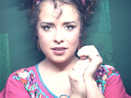 Candice Reyes