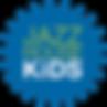 jhk_logo_2018.png