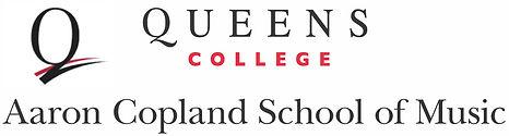 Queens College.jpg