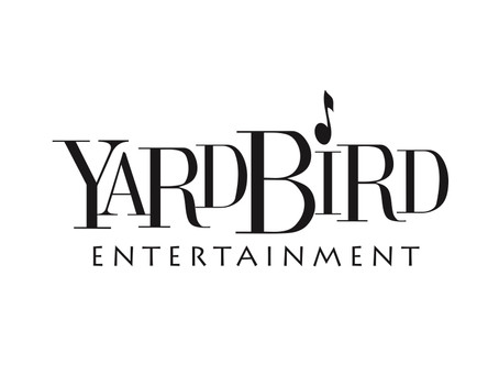 What is Yardbird Entertainment?