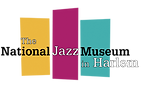 national jazz museum.png