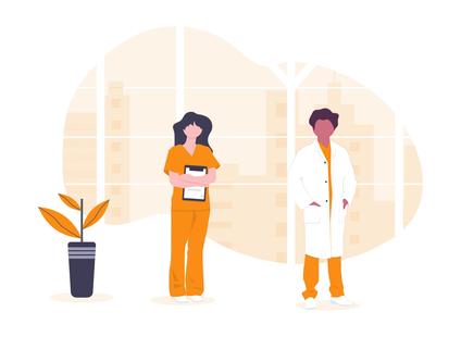 Evalúa semana a semana la percepción de salud de tus trabajadores [Nuevo diagnóstico]