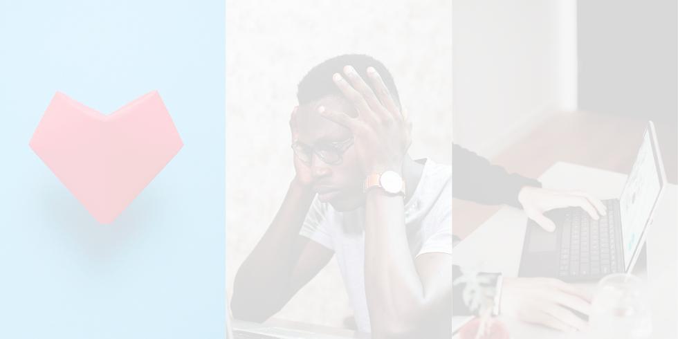 Salud, enfermedad y trabajo: Definición y relaciones