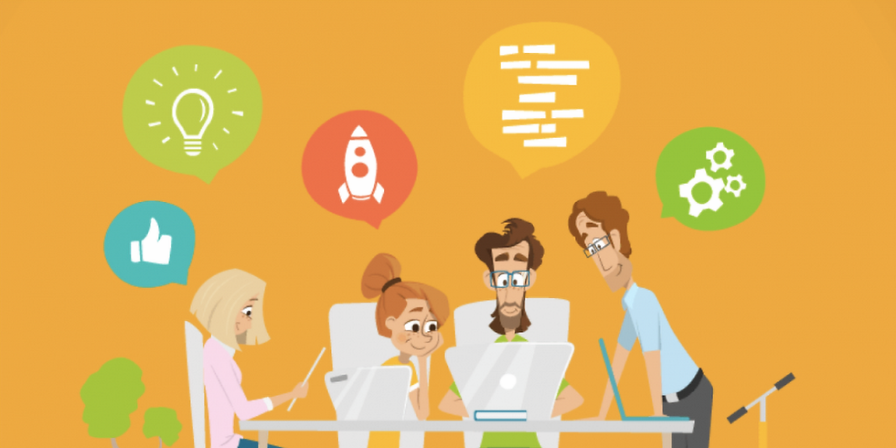 ¿Qué es el clima organizacional y para qué sirve su gestión? Introducción
