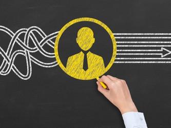 Aprenda a gestionar el cambio de su empresa